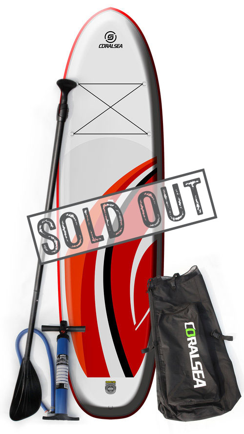 Big Swell-red-soldout.jpg