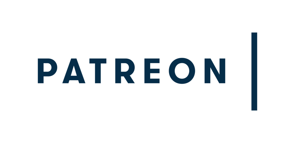 patreon-logo-transparent.png