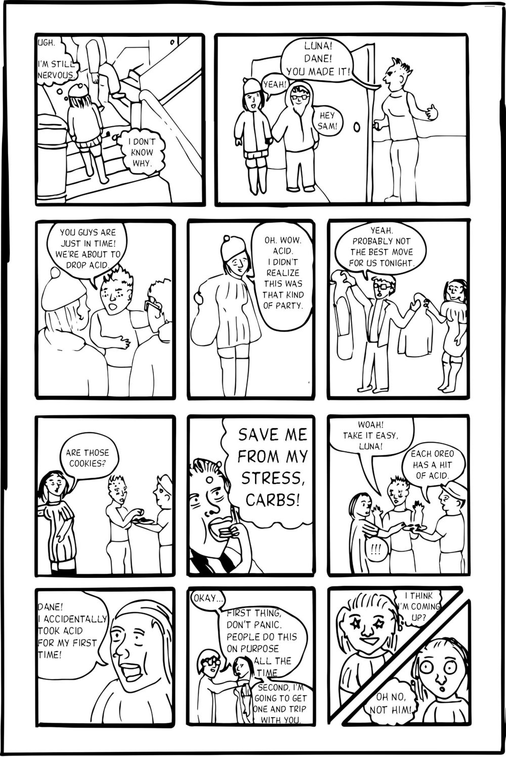 page 4 bw 5.jpg