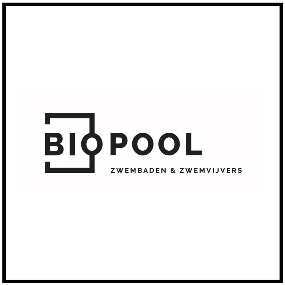 Biopool.png