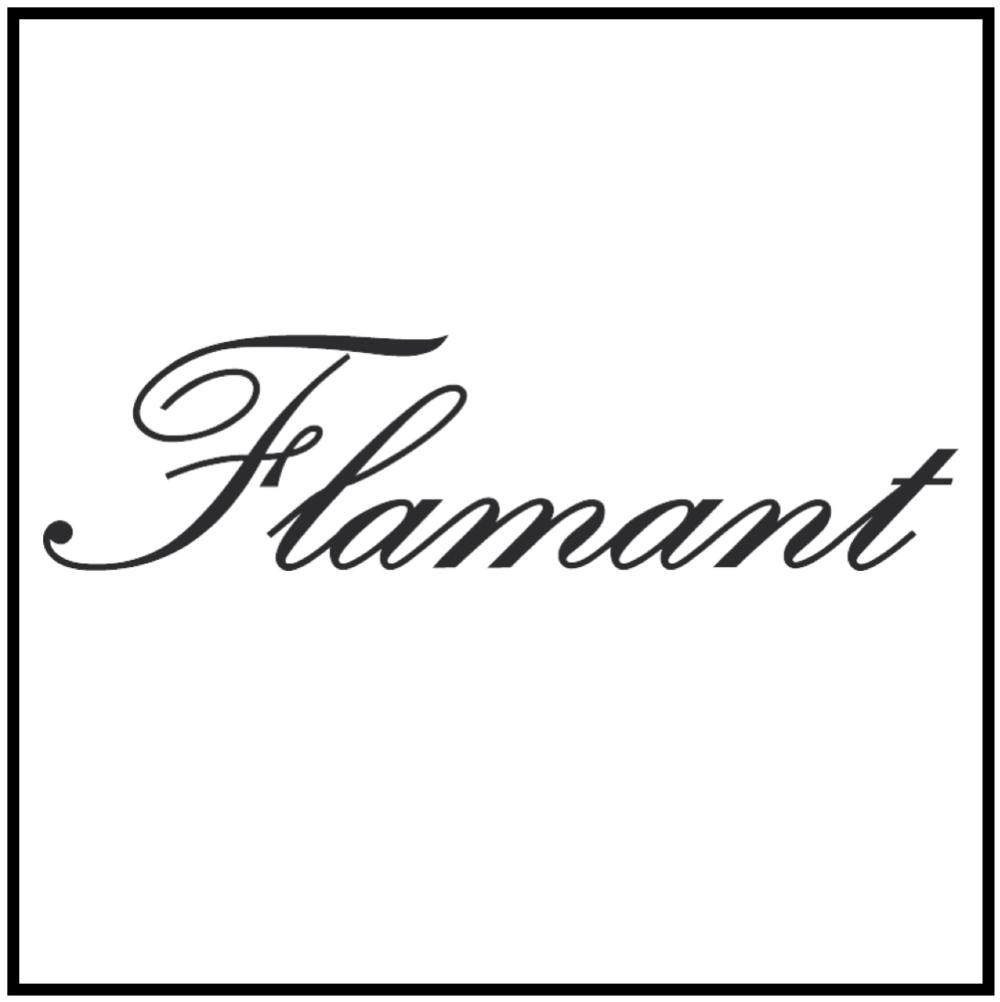 Flamant.png