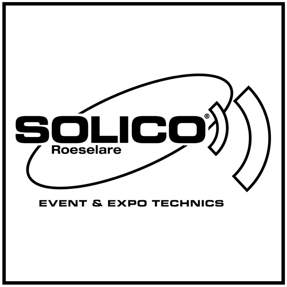 Solico.png
