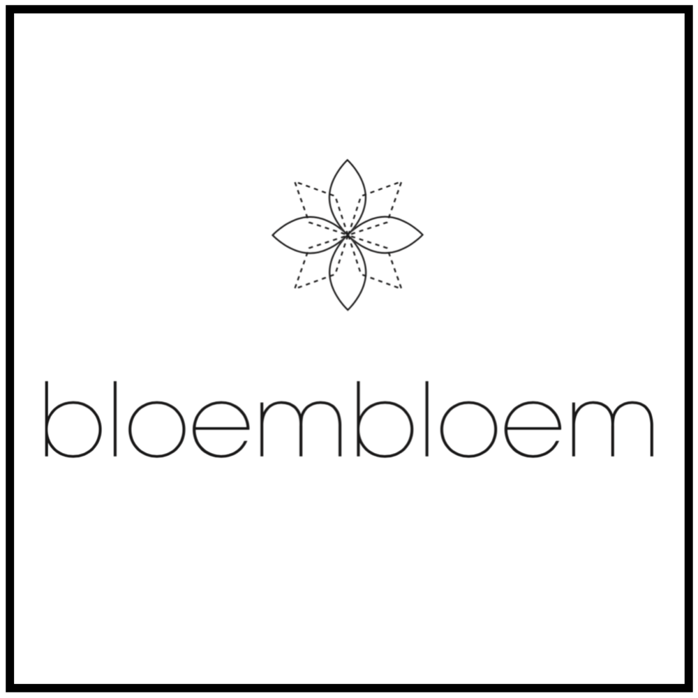 Bloembloem.png
