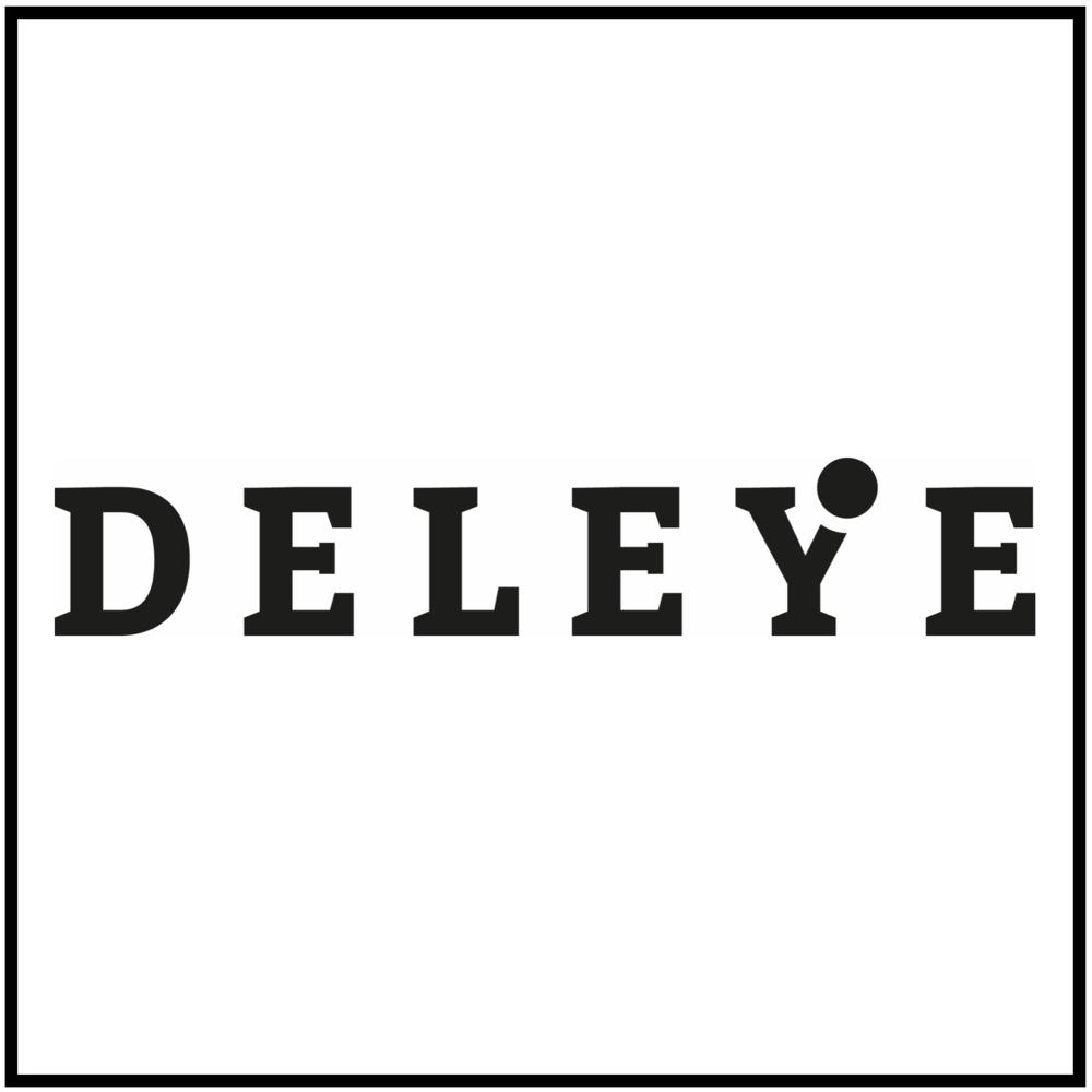 Deleye.png