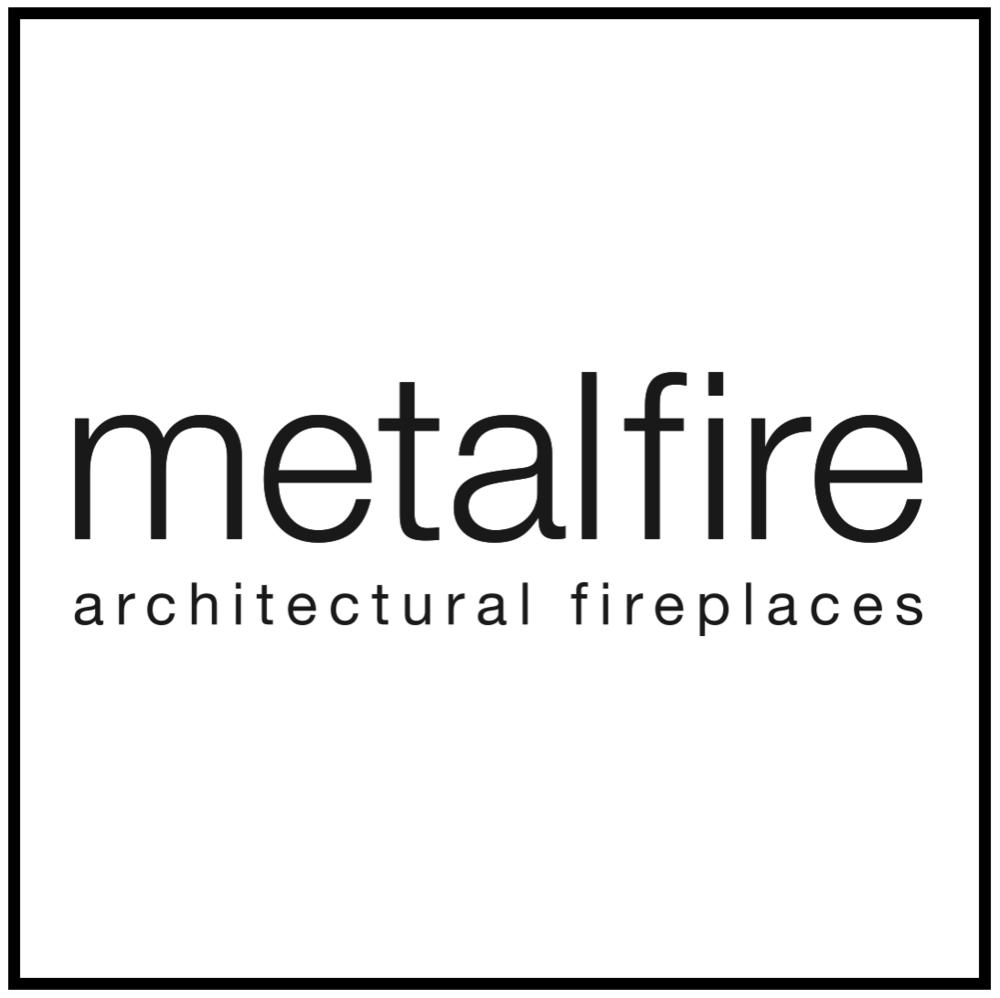 Metalfire.png