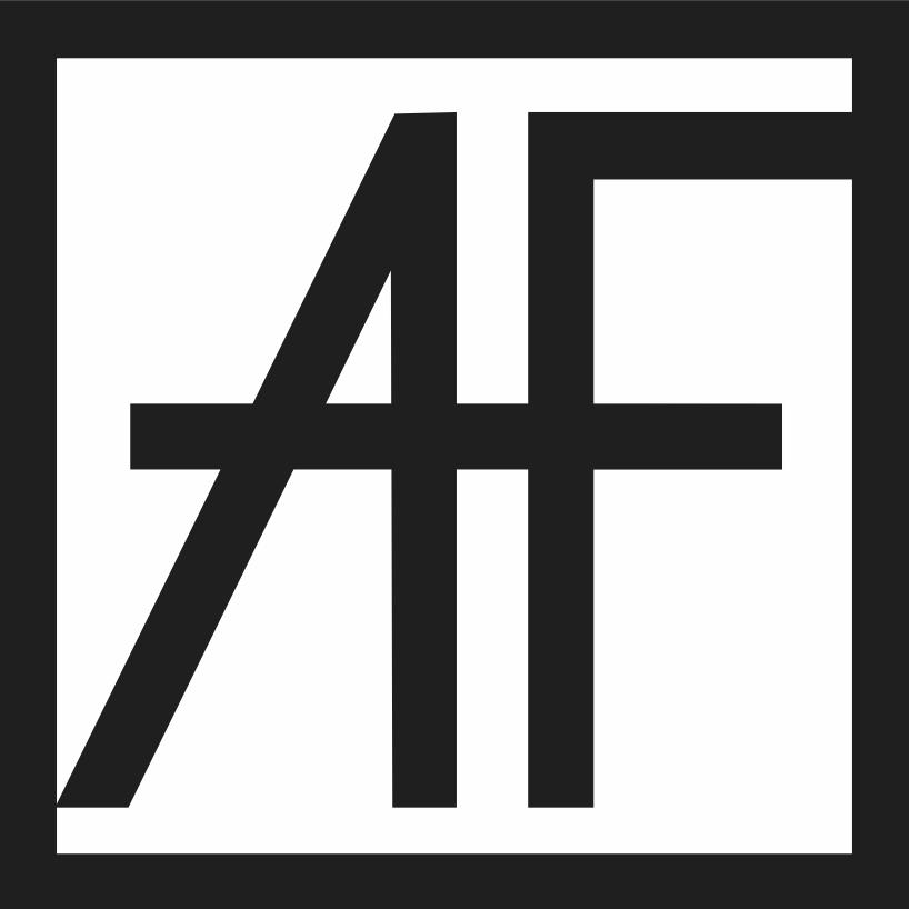 AF-Fotografie.png