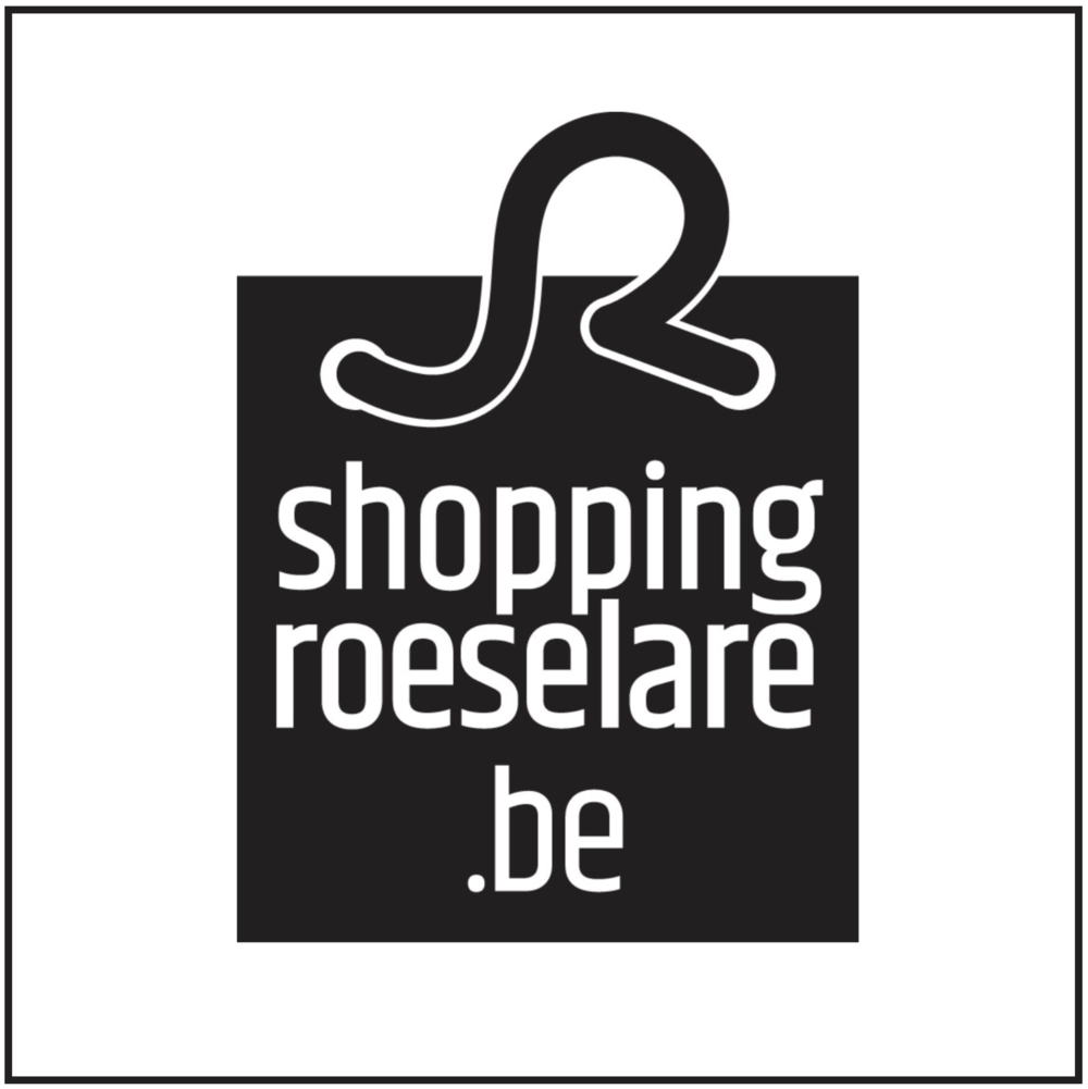 Shopping Roeselare.png