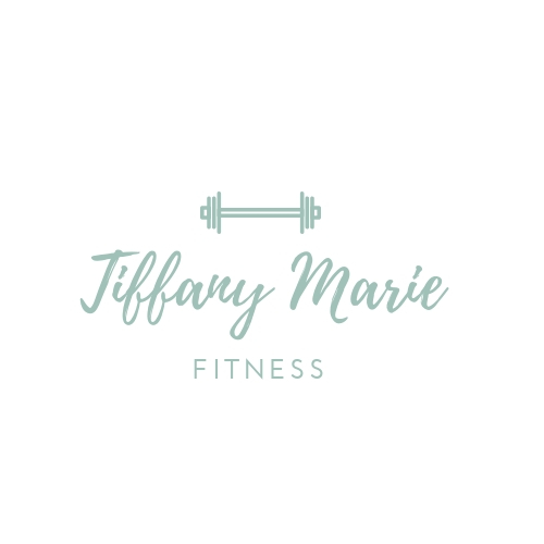 Tiffany Marie Fitness