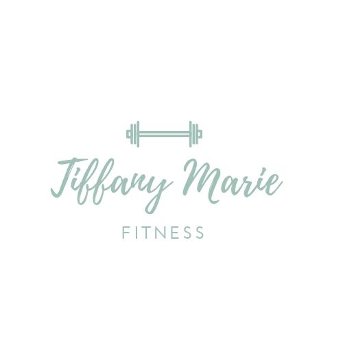 Tiffany Marie.jpg