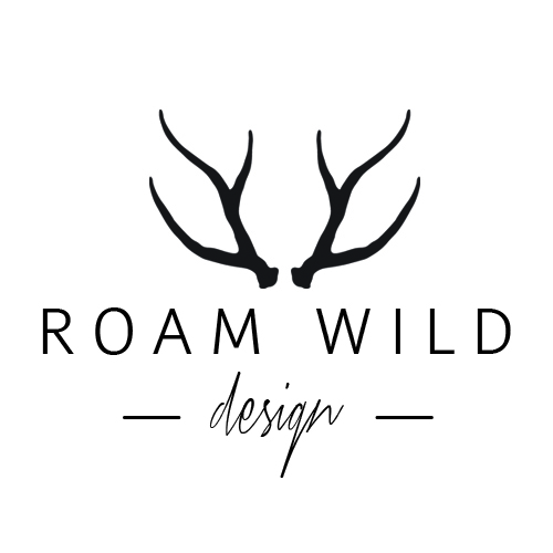 New RWD Logo.jpg