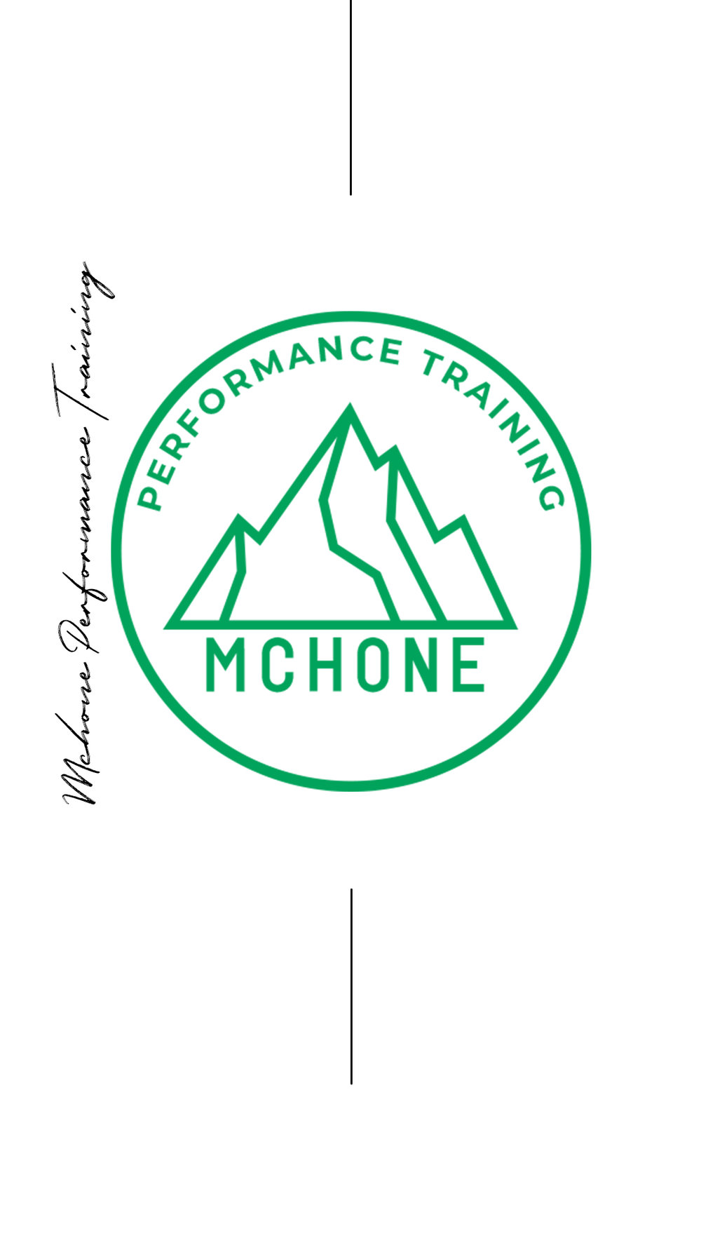 mchone performance training logo .jpg