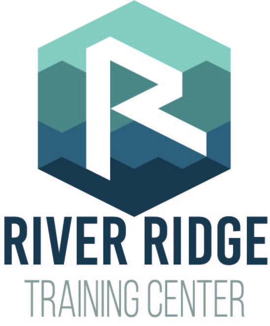 RIVER RIDGE png.jpg