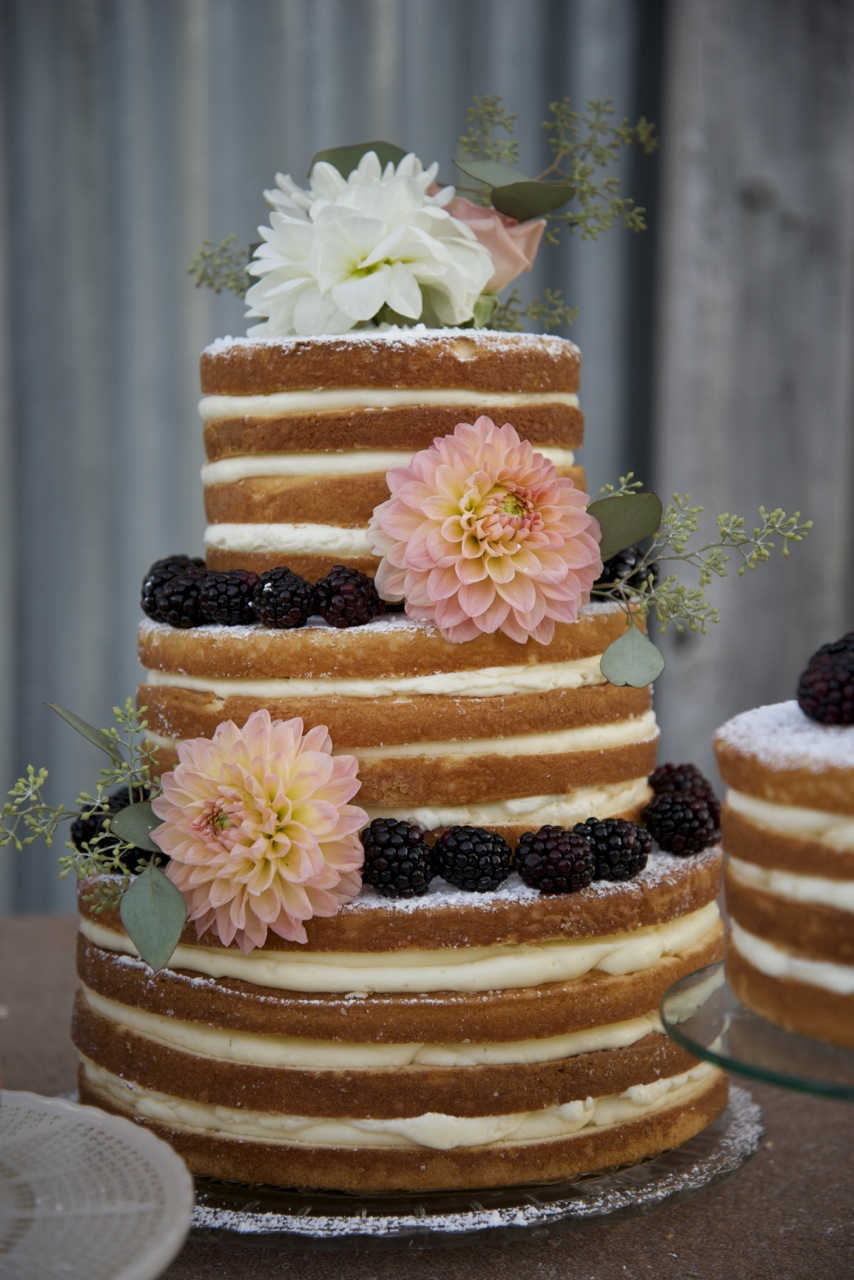 Naked wedding cake big.jpg
