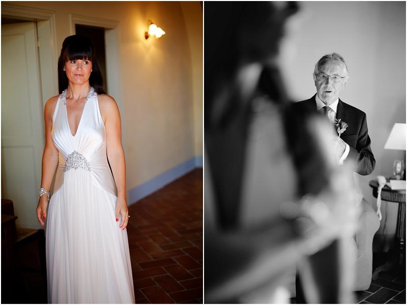 richard_woodside_wedding_photography_destination_weddings_italy_0008.jpg