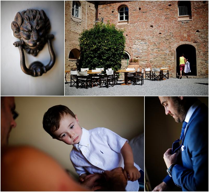 richard_woodside_wedding_photography_destination_weddings_italy_0009.jpg