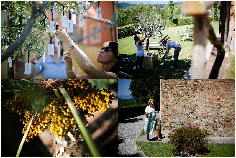 richard_woodside_wedding_photography_destination_weddings_italy_0010.jpg