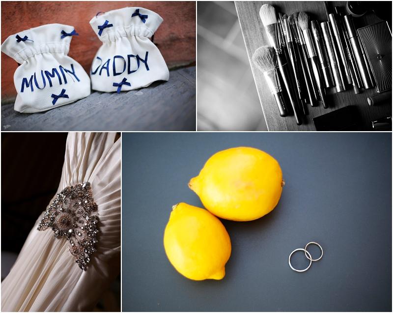 richard_woodside_wedding_photography_destination_weddings_italy_0011.jpg