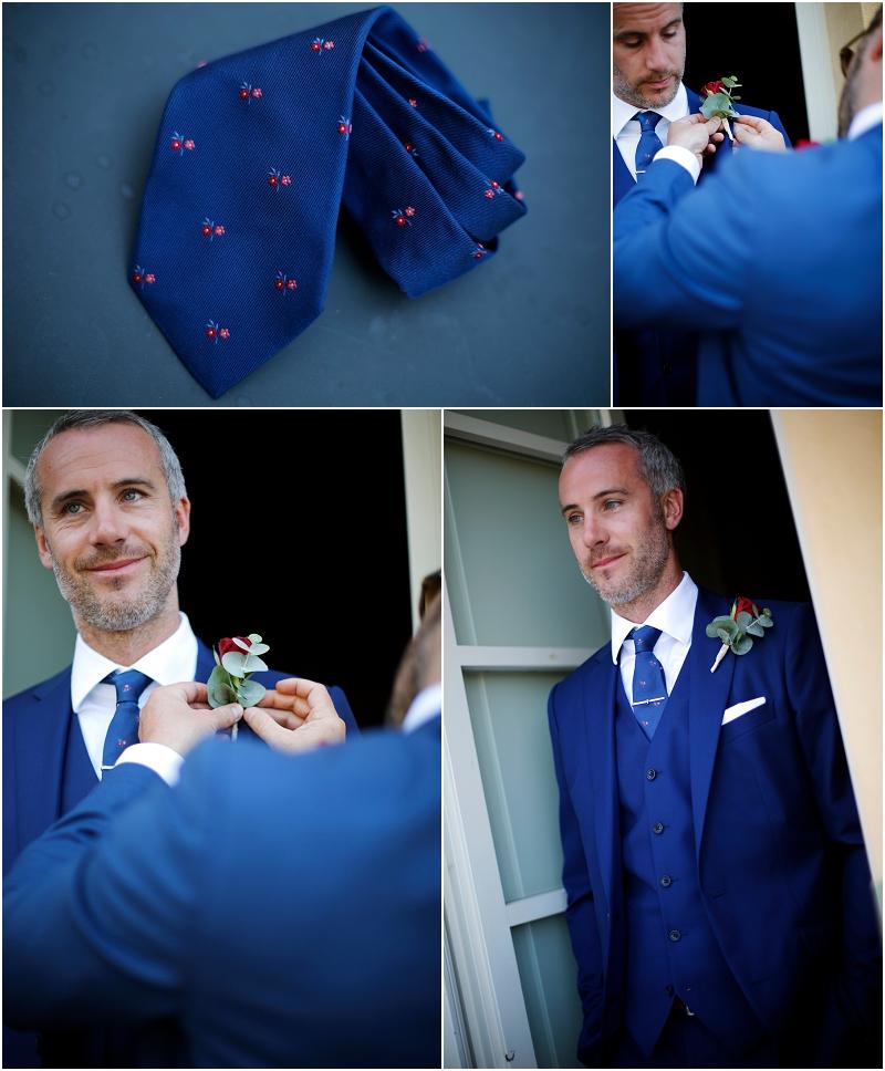 richard_woodside_wedding_photography_destination_weddings_italy_0014.jpg