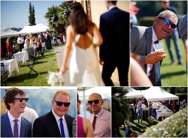 richard_woodside_wedding_photography_destination_weddings_italy_0017.jpg