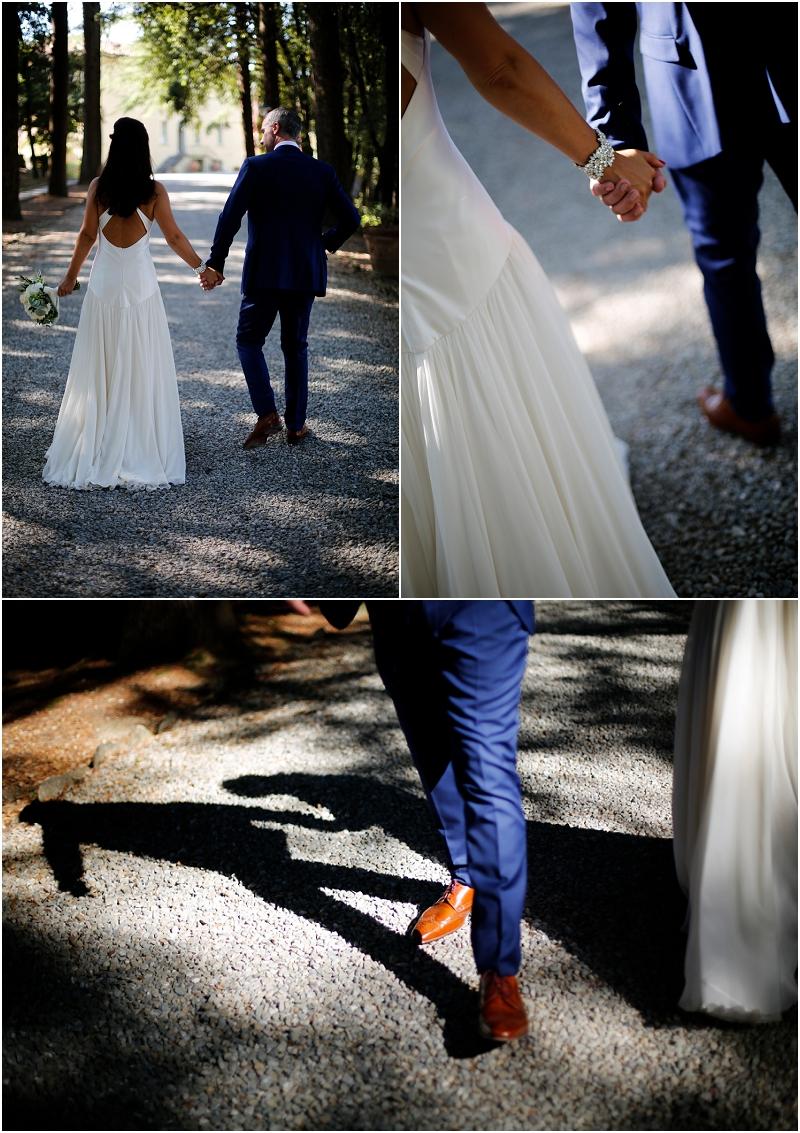 richard_woodside_wedding_photography_destination_weddings_italy_0016.jpg