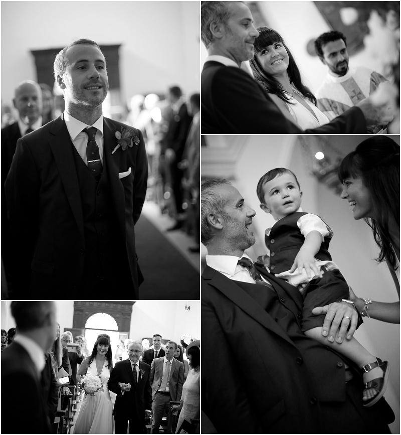 richard_woodside_wedding_photography_destination_weddings_italy_0021.jpg