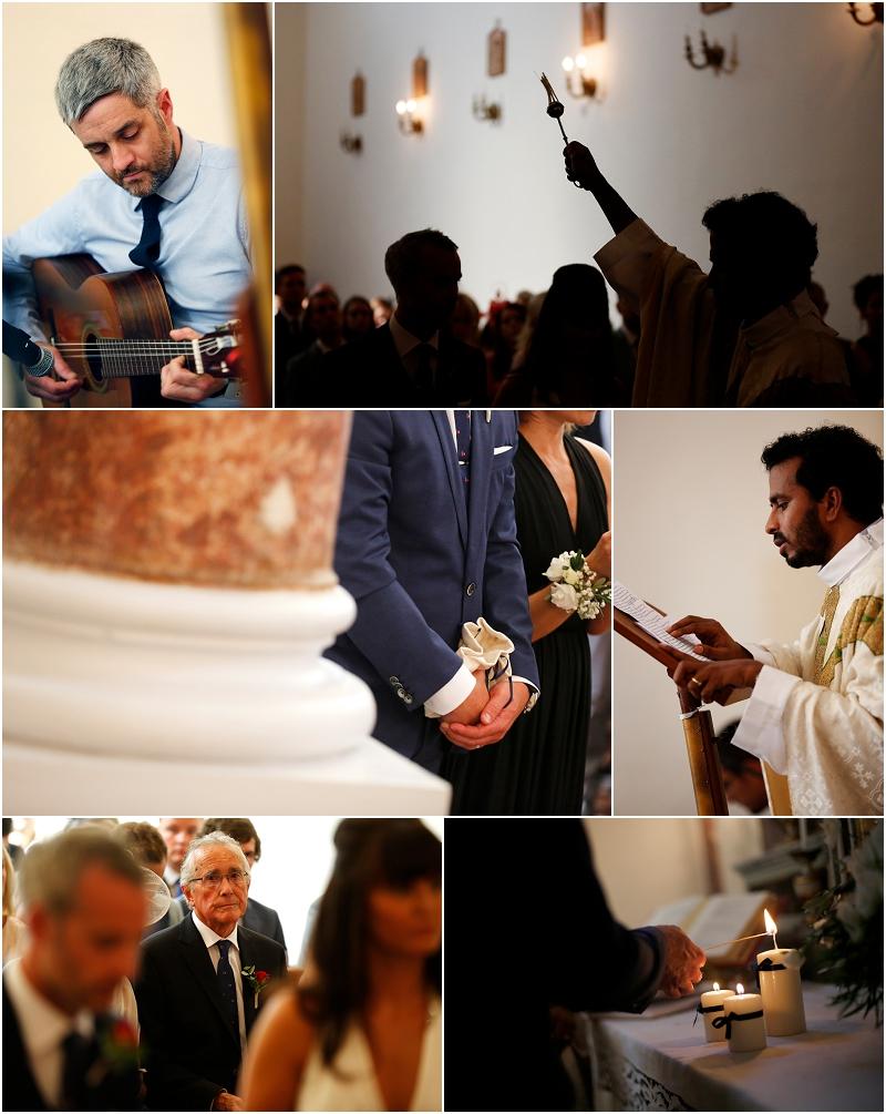 richard_woodside_wedding_photography_destination_weddings_italy_0022.jpg