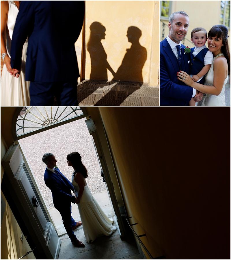 richard_woodside_wedding_photography_destination_weddings_italy_0024.jpg