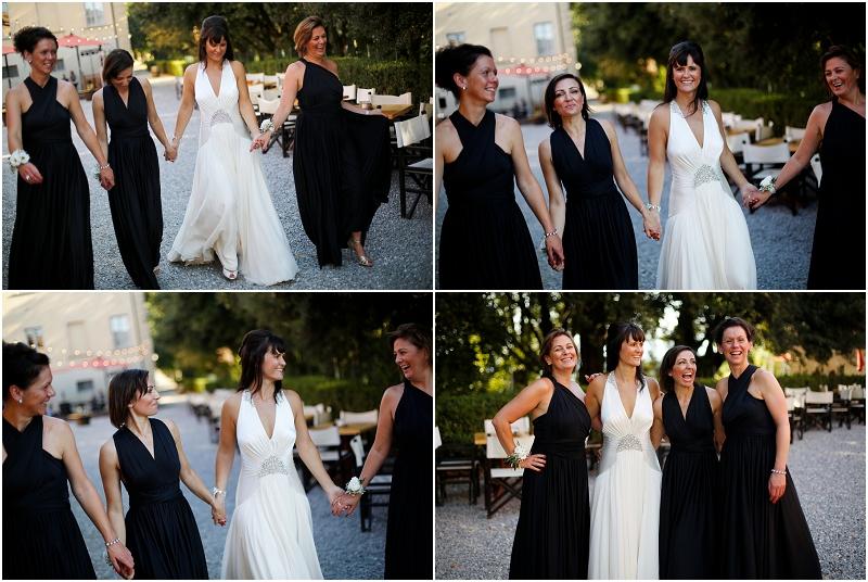 richard_woodside_wedding_photography_destination_weddings_italy_0025.jpg