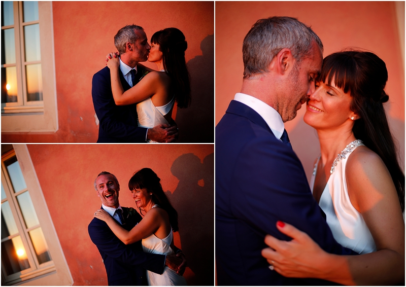 richard_woodside_wedding_photography_destination_weddings_italy_0029.jpg