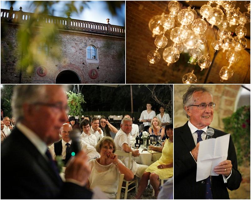 richard_woodside_wedding_photography_destination_weddings_italy_0031.jpg