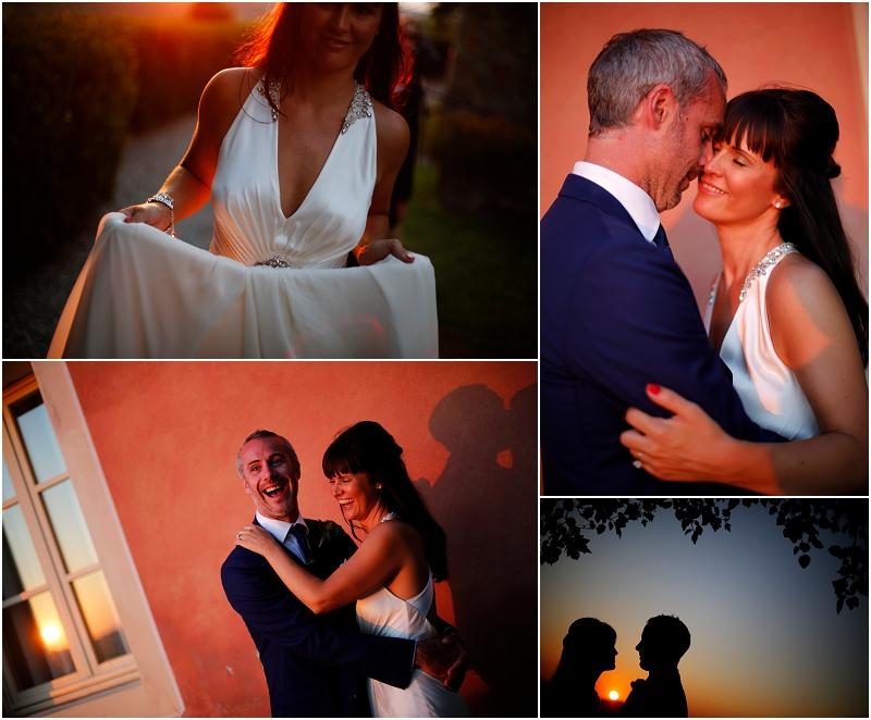 richard_woodside_wedding_photography_destination_weddings_italy_0033.jpg