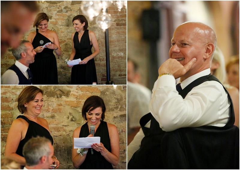richard_woodside_wedding_photography_destination_weddings_italy_0034.jpg