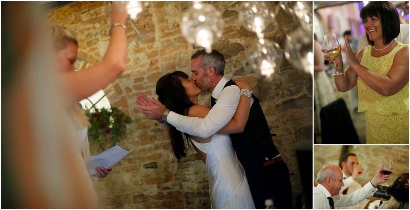 richard_woodside_wedding_photography_destination_weddings_italy_0036.jpg