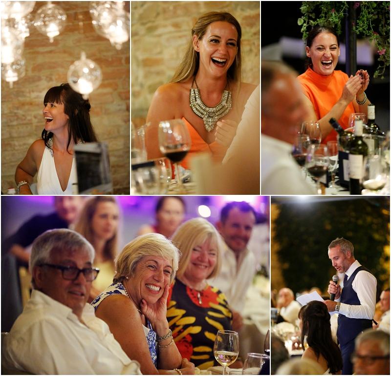 richard_woodside_wedding_photography_destination_weddings_italy_0037.jpg