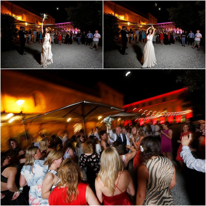 richard_woodside_wedding_photography_destination_weddings_italy_0039.jpg