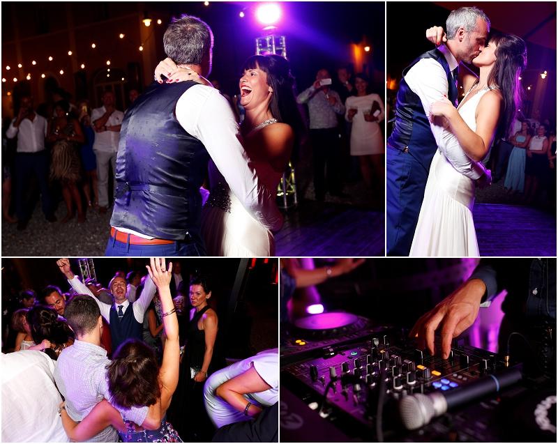 richard_woodside_wedding_photography_destination_weddings_italy_0041.jpg