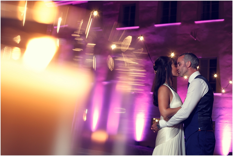 richard_woodside_wedding_photography_destination_weddings_italy_0042.jpg