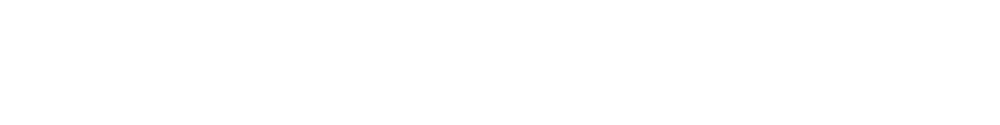 newlogow2.png