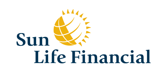 sunlifefinancial.jpg