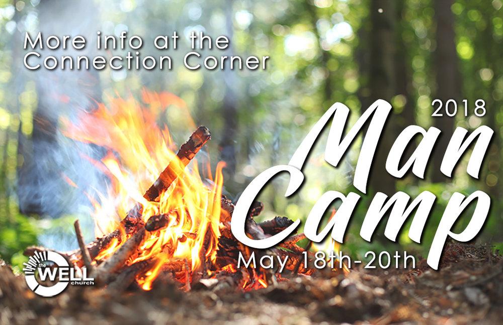 man camp 2018SLIDE.jpg