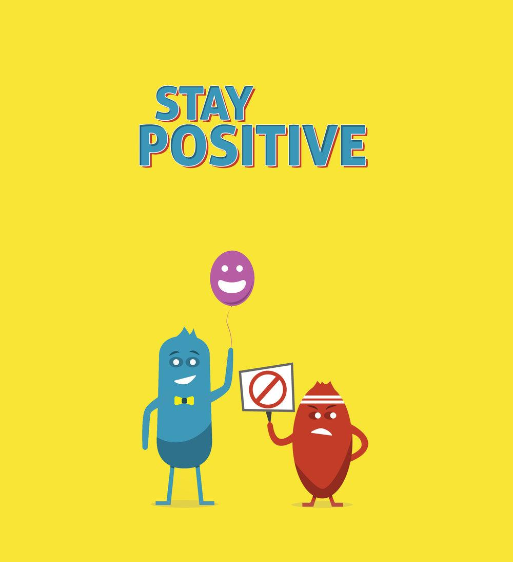StayPositive_Bulletin_Cover.jpg