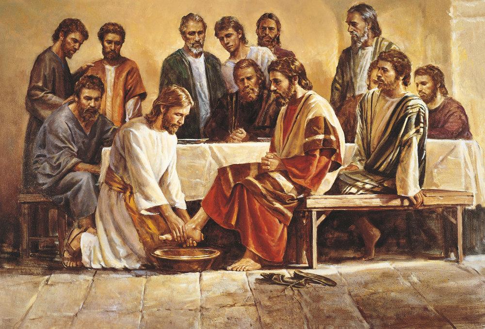 jesus-washing-apostles-feet-39588-wallpaper.jpg