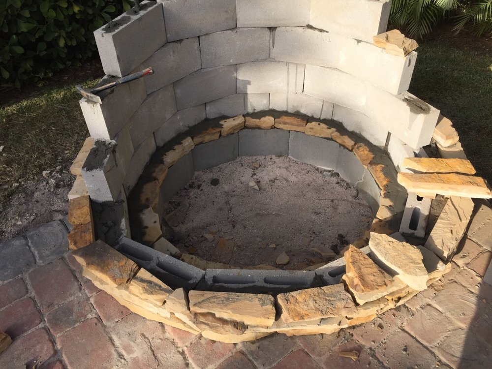 fire pit 2.JPG