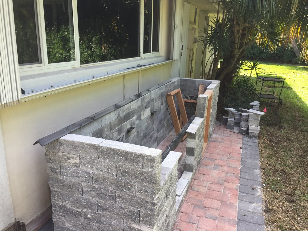 Lowell Outdoor Kitchen 2 (1).jpg