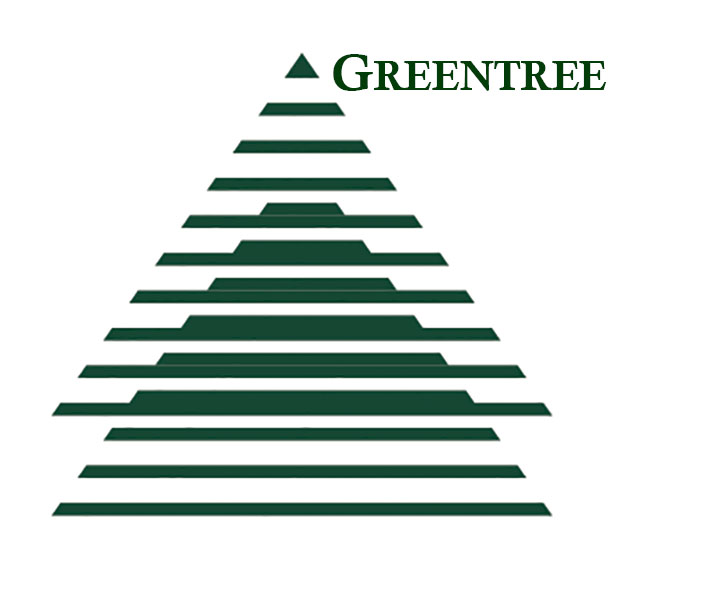 Greentree Investment Group