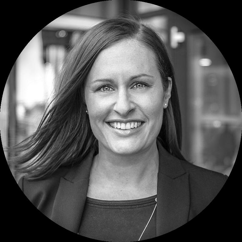 Carolina Engström - Assessment & AuditE-mail | +46 708 46 13 47