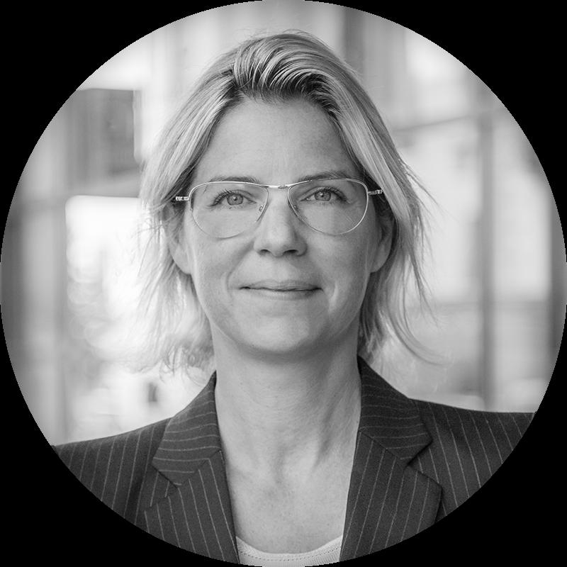 Åsa Olbing - Industrial E-mail | +46 73 055 17 14