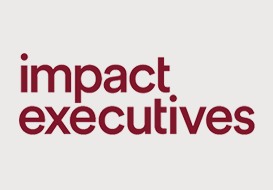 - Impact Executives is one of the leading firms in Executive Interim Management. Since 2011, we have offered Executive Interims, delivering direct and hands-on support over a limited period of time – a cost-effective way to deliver growth, transformation, turn-around or support during vacancies at Executive Management levels.Read more at www.impactexecutives.se