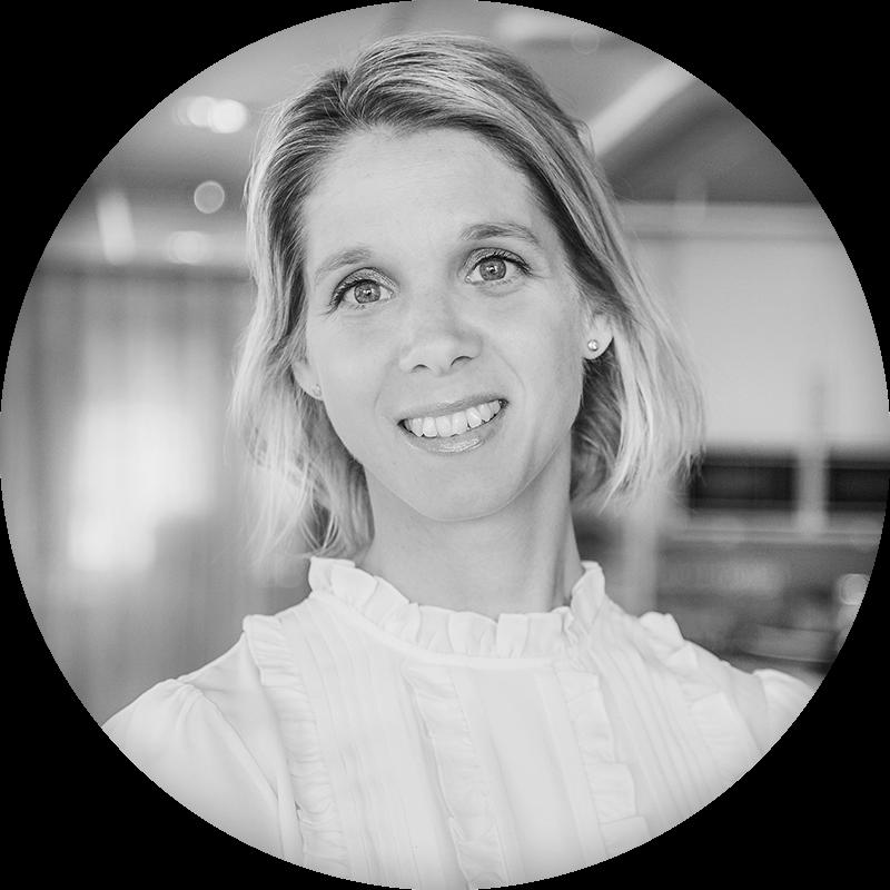 Hedsund-Anna-Pihl.png