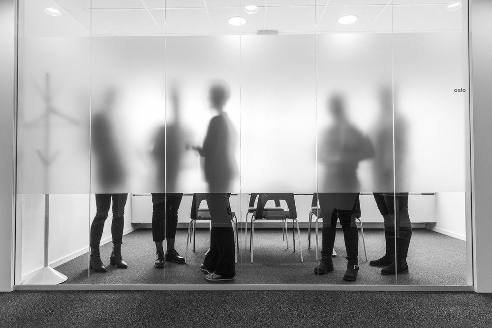 Styrelsetjänster - Det finns ett direkt samband mellan styrelsens dynamik och organisationens framgång. För att möta de krav och förväntningar som ligger på medlemmarna i en styrelse måste man kontinuerligt säkerställa att styrelsens sammansättning är optimal för organisationens behov. Alumni är bland de mest erfarna i Norden inom styrelserekrytering och styrelseutvärdering. Vi har ett brett styrelsenätverk med individer från olika branscher, funktioner och geografiska positioner.För mer information:Catharina MannerfeltE-mail | +46 73 055 17 19
